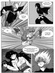 Inuyasha/Bleach Page 24 by inu-sessh-rin