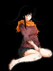 Rin [Modern] 2