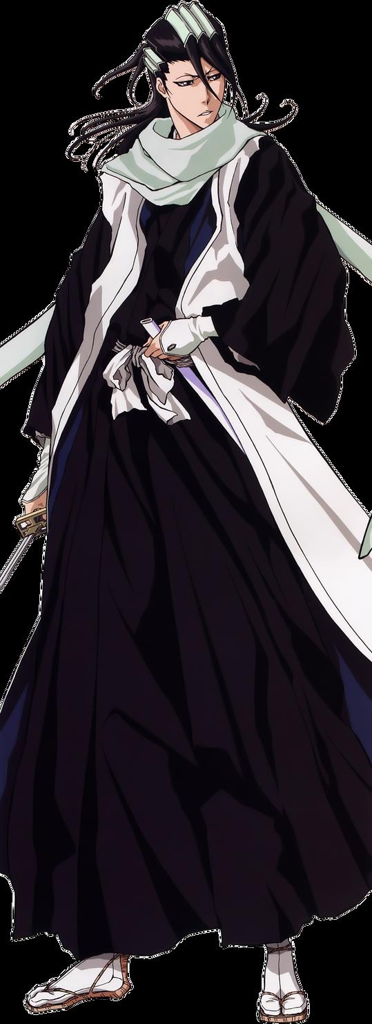 ~Ficha Ninja~ Byakuya_by_ashialtair-d36ofxe
