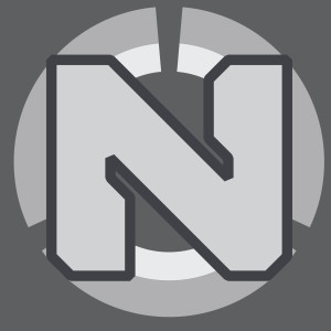 Nyphoon's Profile Picture