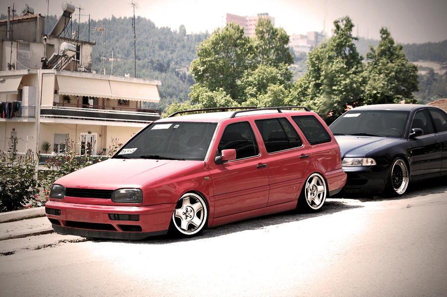 Eurostyle Cars By Clipse On Deviantart