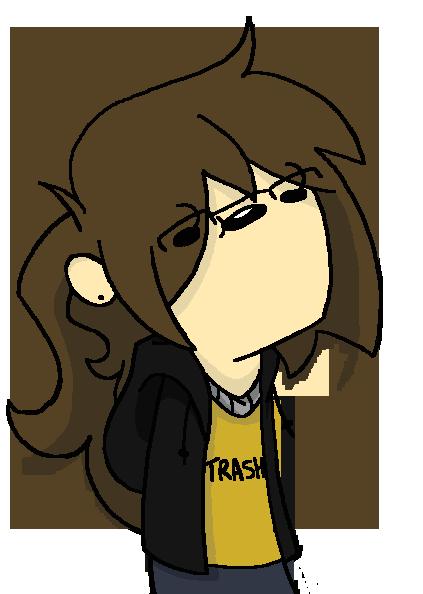 KuroHeta's Profile Picture