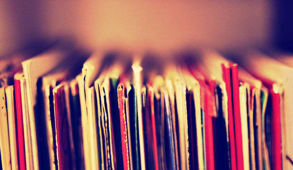 Unheard Sounds by Bonsa1B3N