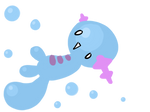 Wooper for collaboration