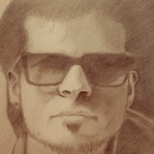 Rafaeus's Profile Picture