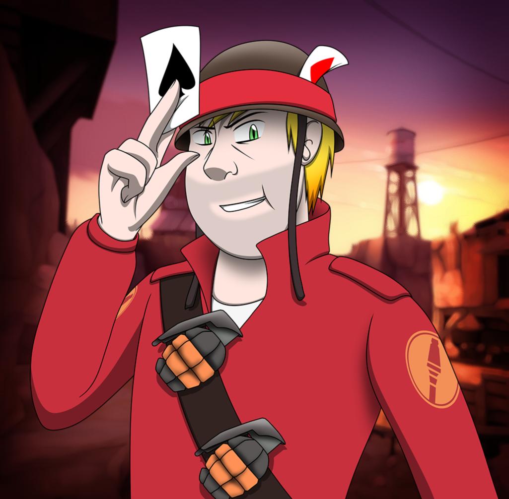 Tf2 Gambling