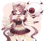 [C] 2/2 Muffin-angel