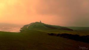 'Dream of Albion'