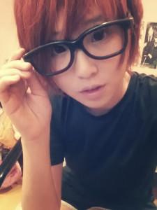 iKanji's Profile Picture