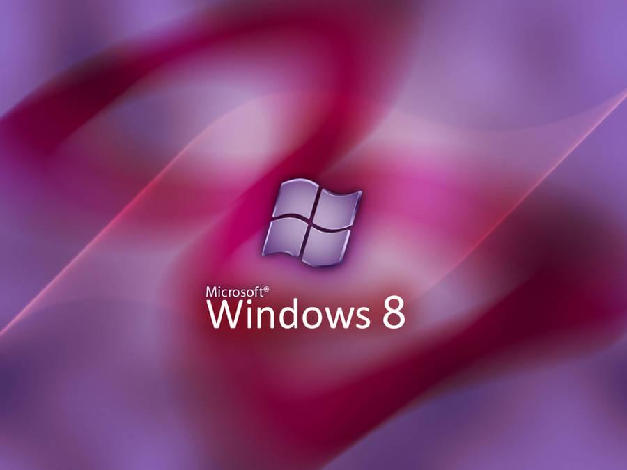 Windows 8 ab by karara160