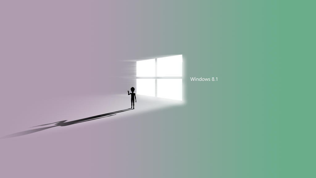 Windows 8 1 wallpaper hd by karara160 on deviantart for Window 8 1 wallpaper