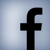 FB new logo by karara160