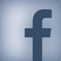 FB new logo02 by karara160