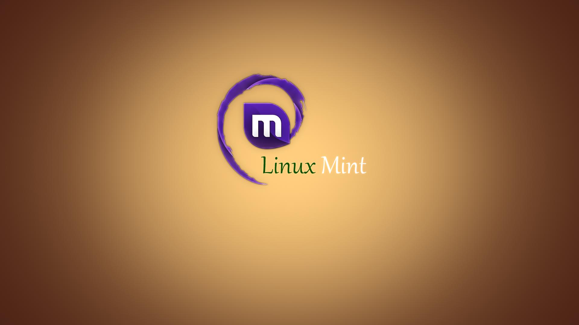 Linux Mint Wallpaper By Karara160