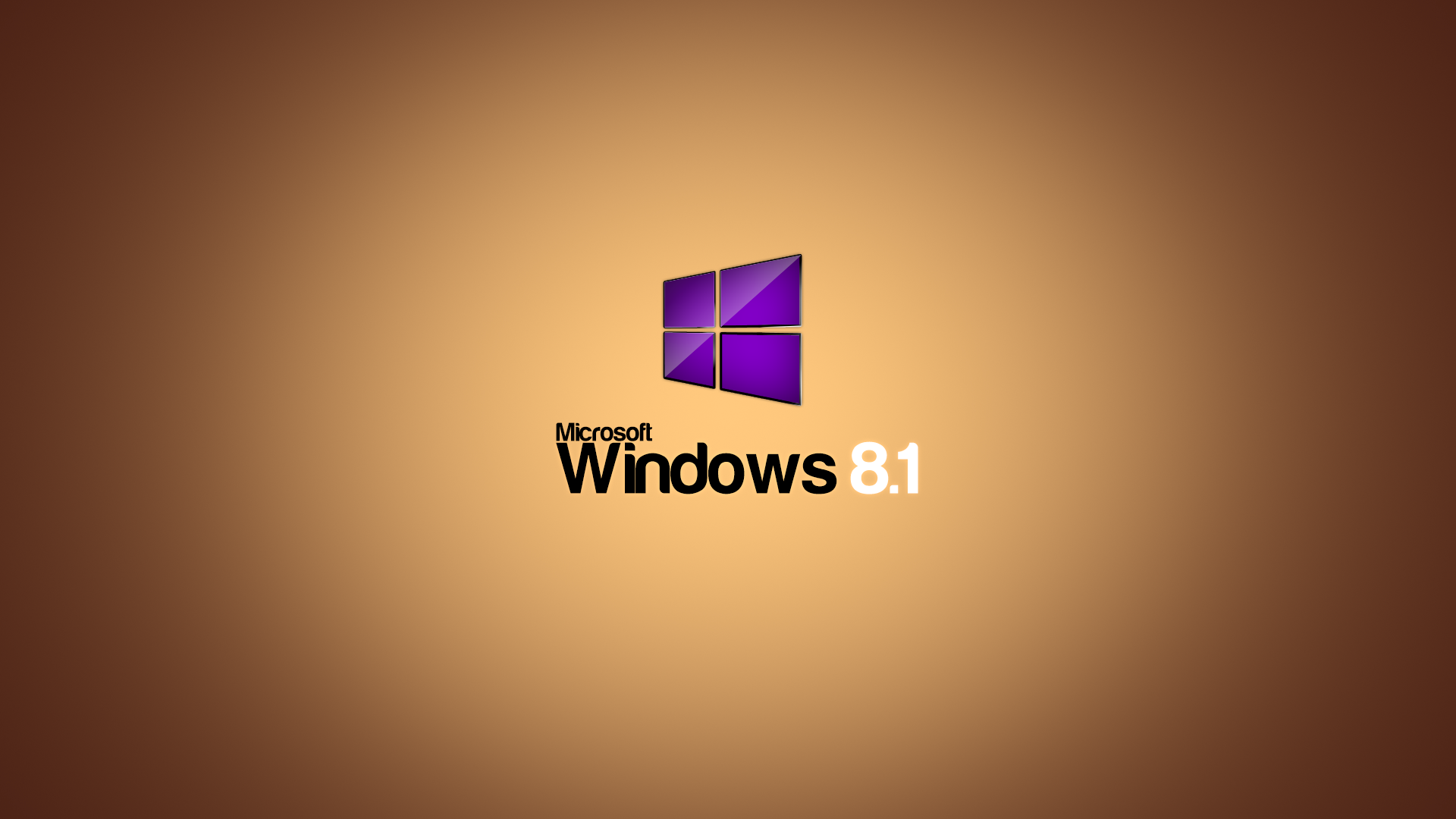 windows 81 hd wallpapers 42 wallpapers � hd wallpapers