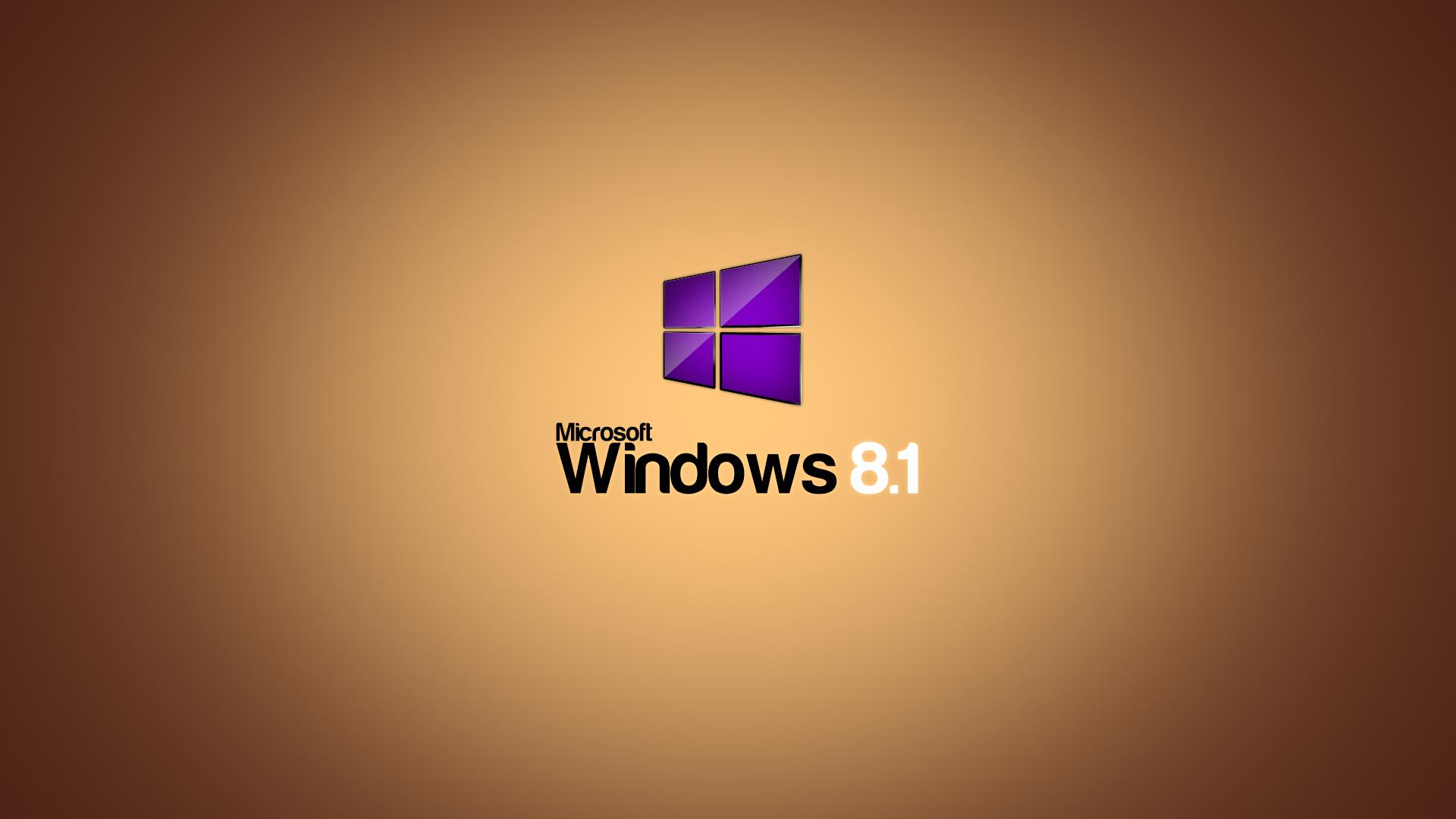 Windows 81 Wallpaper By Karara160 On Deviantart