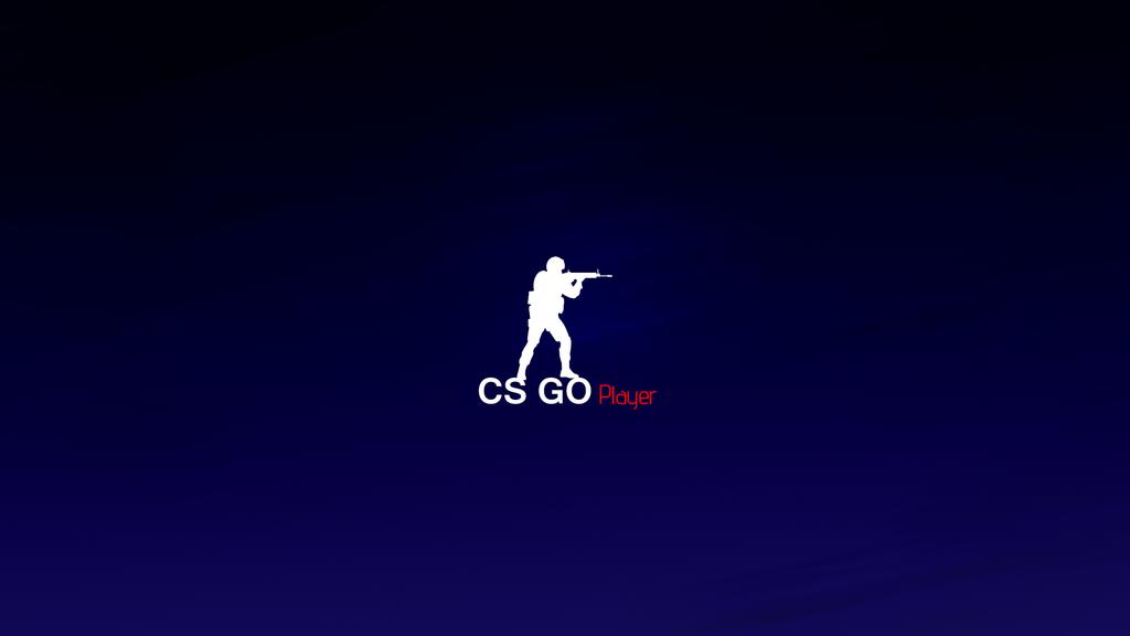 cs go player wallpaper by karara160 on deviantart