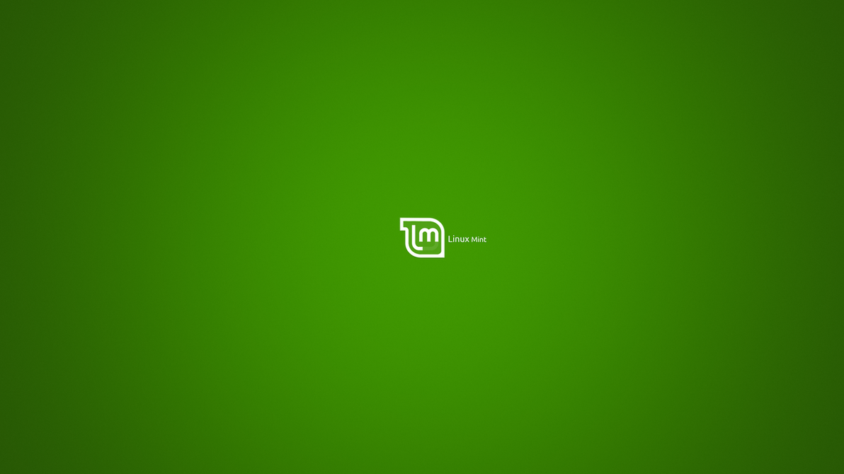 Wallpaper For Linux Mint