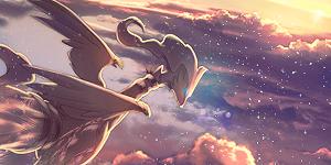 Pokémon Glory: ¡Descubre la nueva aventura! Reshiram_set_sign_by_littlemanaphy-d39lzak