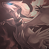Reshiram Icon by LittleManaphy
