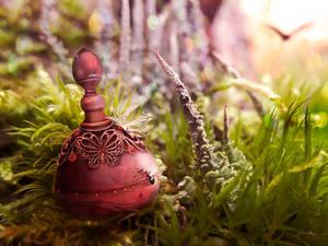 Forest elixir
