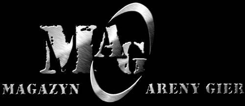 MAG logo by IxoliteFH