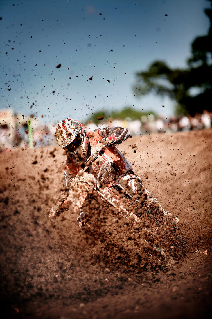 MX1 GP Mallory Park ix by monosolo