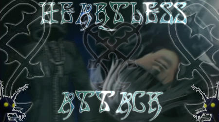 Heartless Attack by heartless-attack