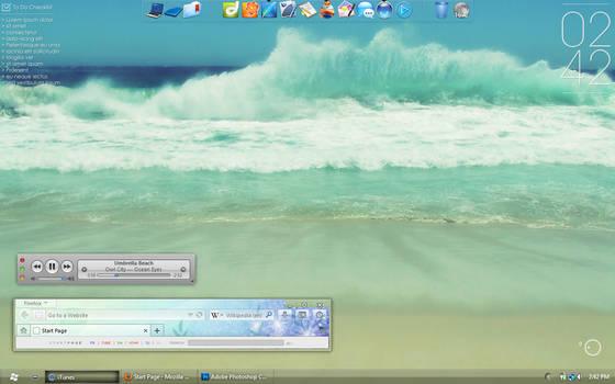 SS 2012 03 - Oceana 2