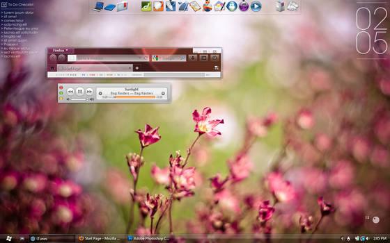 SS 2012 05 - Flourish and Grow