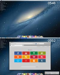 SS 2013 02 - OS X