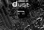 Circle Of Dust Brainchild