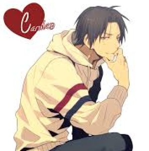 4Takao's Profile Picture