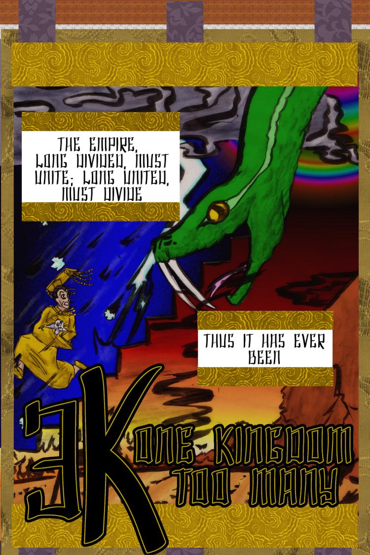 romance of the three kingdoms moss roberts pdf