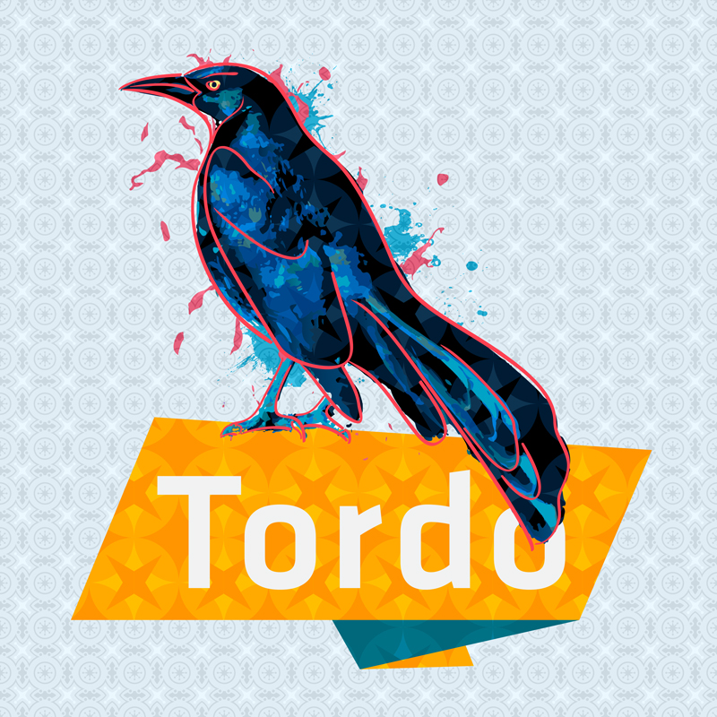 Tordo's Profile Picture
