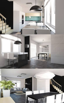 an apartment 04