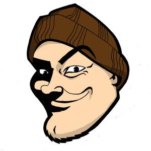 Jwpepr's Profile Picture
