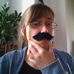 LaughingMusicalNote's Profile Picture