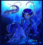 Little Viper-lynce