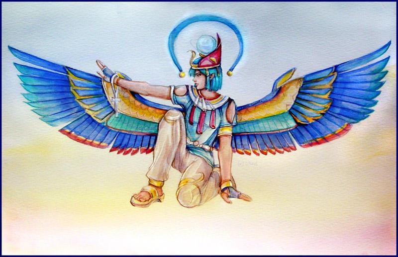http://fc03.deviantart.net/fs6/i/2005/053/5/e/Wings_of_Egypt_by_Chael.jpg