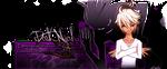 Tales Runner Kai Signature by Ch1zuruu