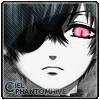 Ciel Phantomhive Avatar 02 by Ch1zuruu