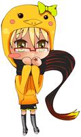 Ch1zuruu's Profile Picture