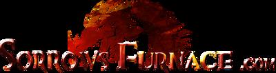 Guild Wars 2 - Simple SF Banner by Ch1zuruu