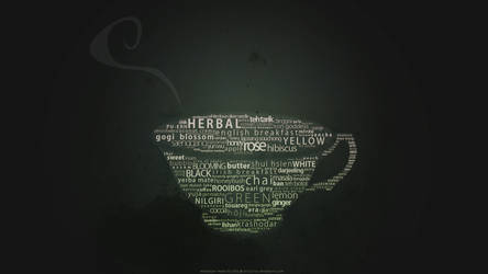 Tea-paper-1920x1080 by Ch1zuruu