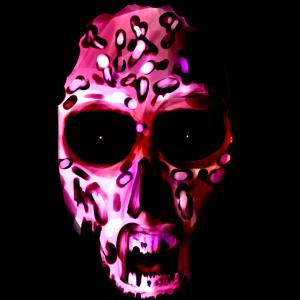 DouCheetah's Profile Picture