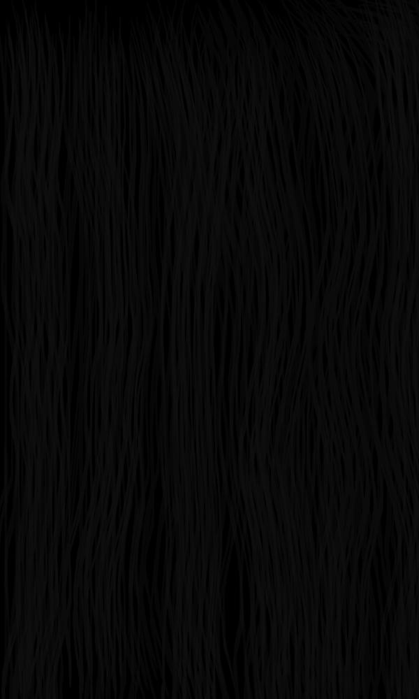 imvu black hair textures wwwimgkidcom the image kid