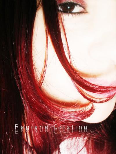 desideriasp's Profile Picture