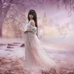 Pink Dreams by desideriasp
