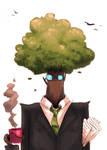 Tree Lawyer